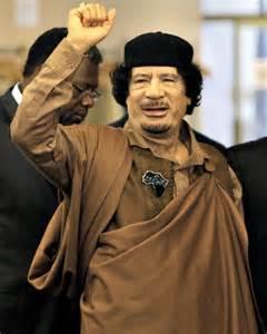 US, NATO Stand Behind Gaddafi's Death – Former Soviet Ambassador to Libya