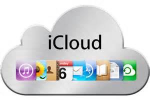 Apple sees iCloud attacks