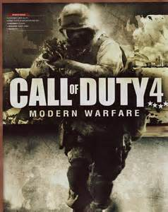 Battle lines drawn as blockbuster 'Call of Duty' goes on sale