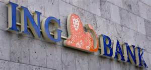 ING says to pay off bail-out loan ahead of time