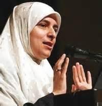 Dr Heba Raouf Ezzat