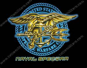 US Navy SEALs told to stop spilling secrets