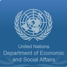 Department of Economic and Social Affairs
