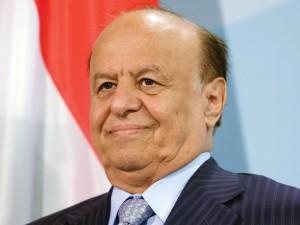 Yemeni officials say warships, likely American, shell al Qaeda positions