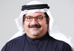 Turk Telekom Group Chairman Mohammed Hariri