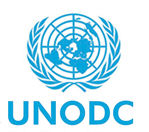 United Nations Office on Drugs and Crime (UNODC)
