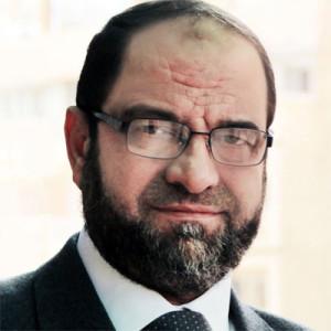 mohamed-soudan-2