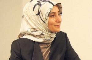 sare-davutoğlu_696461