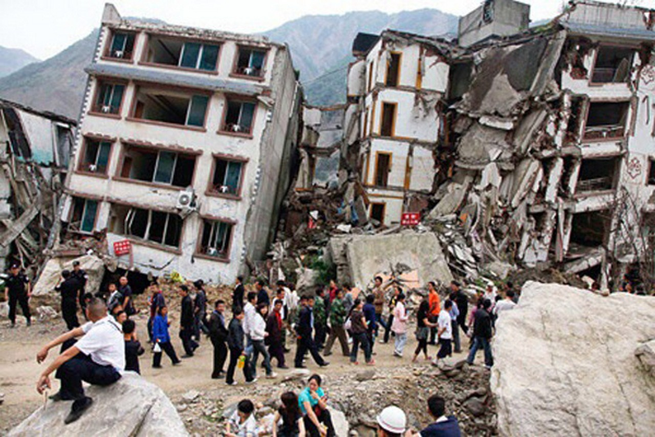 Death Toll Nepal Earthquake Death Toll in Nepal Climbed to