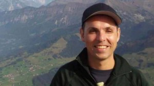 Andreas Lubitz, pilot who destroyed the plane and slaughtered all of the people