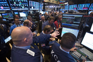 Uranium Energy (UEC) Stock Gains Ahead of Russell 3000 Index Inclusion