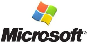 Microsoft asks Trump administration for exception program on immigration orders