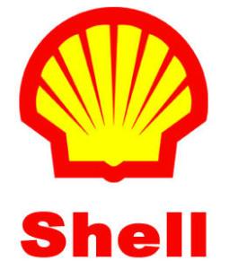 Shell misses fourth-quarter estimates after $500 million of impairments