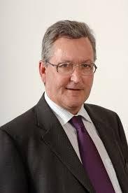 Fergus Ewing, Scotland's Business, Energy, and Tourism minister