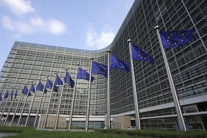 EU states agree budget fine waivers for Spain, Portugal