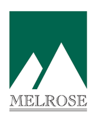 Melrose Industries