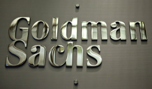 Goldman, closer to Murdoch than Bugs Bunny, misses year's biggest deal