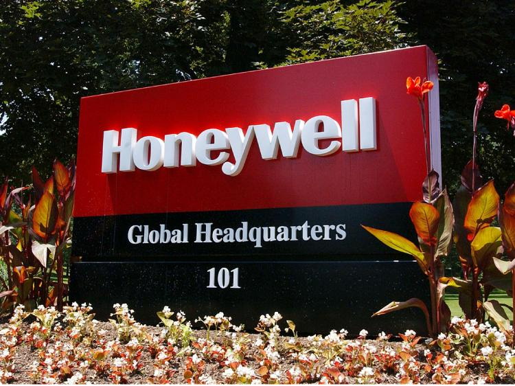 business analysis of honeywell international For honeywell, beginning with the acquisition of sperry aerospace  and  marine systems business into alliant techsystems, as well as their test  and  signal analysis center to streamline the company's focus.