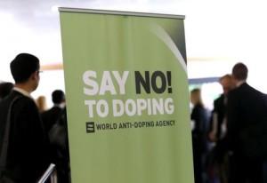 Sport braced for damning revelations from anti-doping agency