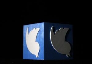 Olympics, smartphones push Twitter revenue up 30 percent in Brazil