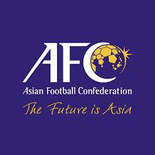 Asian Football Confederation (AFC)