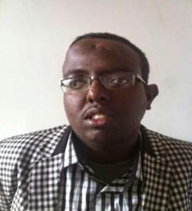 somali sex sexy live cam