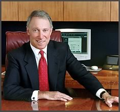 Jim Kimsey, the co-founder of Web pioneer AOL, has died of cancer at age 76.