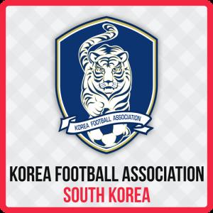 kfa korea