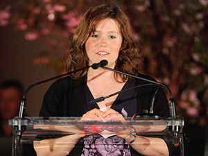 Jaycee Lee Dugard writing book about years after captivity
