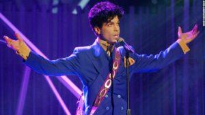 prince1