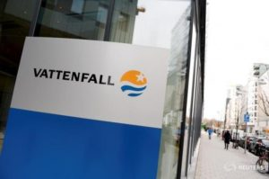 Swedish government to approve Vattenfall sale of German lignite assets