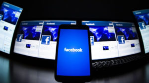 Facebook denies reluctance to give data to German investigators