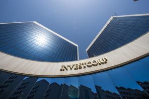 Bahrain's Investcorp says to buy 3i's debt-management business