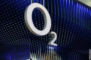 EU to investigate O2 CZ, T-Mobile CZ network sharing deal