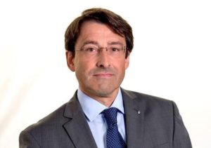 Renault-Nissan names Philippe Brunet as new powertrain chief