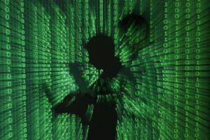 EU antitrust regulators to investigate group of online companies