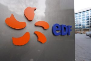 EDF to cut 6 percent of French power generation jobs by 2019