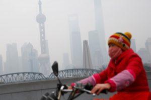 Many nations pin climate hopes on China, India as hopes for Trump fade