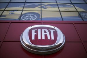 Italy disappointed by EU plan to launch legal action over Fiat Chrysler