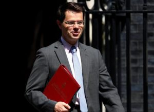 Northern Ireland executive will not be formed in 'immediate term' – Brokenshire