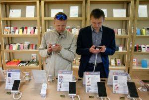 Nokia, China's Xiaomi sign patent deal