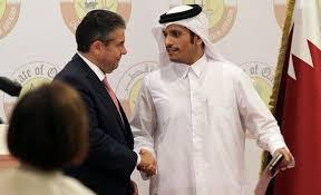 Arab intelligence chiefs meet in Cairo day before Qatar decision: MENA
