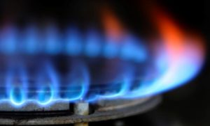Gas distribution business Cadent refunds 54 million pounds to Ofgem