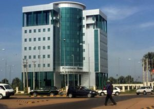Gambia ends talks with African Petroleum, seeks new bidders