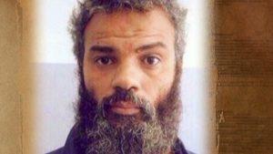 U.S. captures suspected Benghazi attack militant – official